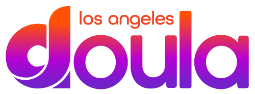 Los Angeles Doula